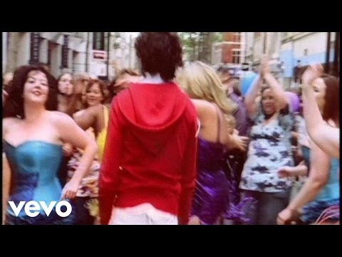 MIKA - Big Girl (You Are Beautiful)