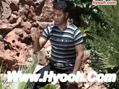 Fadiha Tunisie Video