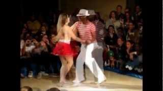 Samba Mas Que Nada Jorge Ben Jor