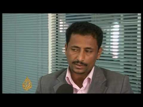 UK envoy survives Yemen attack