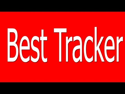 TILE vs TrackR Cheap GPS Dog Tracking System