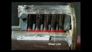 Взлом замков джиглерами(веером) и стандартной отмычкой. взлом китайских нав