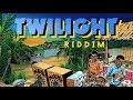 Twilight Riddim Megamix (Maximum Sound) 2018