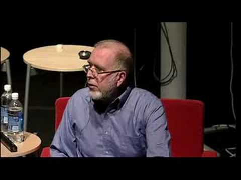 Kevin Kelly: Predicting the next 5000 days of the web