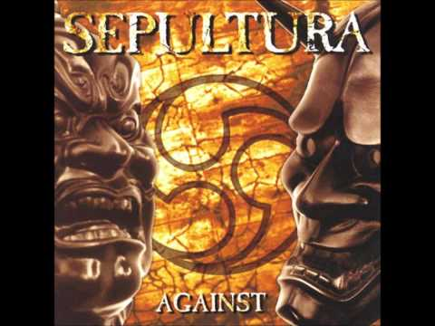 Cover image of song Boycott by Sepultura