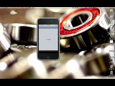 How to Enable Cellular Data Network in iPhone 4 iOS 5.0.1 APN Settings