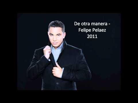 Estoy enamorado - Felipe Pelaez (De otra manera)