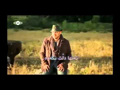 Kurish Subtitle song(Bawrm Haya)گۆرانی ژێرنووس.flv