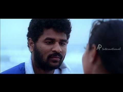 Minsara Kanavu - Kajol Proposes To Prabhu Deva video