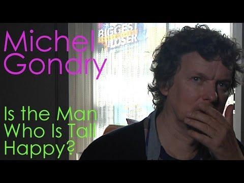 DP/30: Michel Gondry docs
