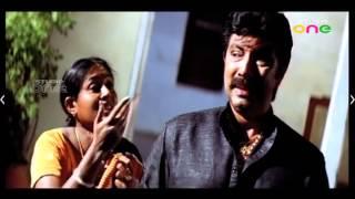 Guru Sishyulu Movie Comedy Scene 05 - kiran rathod & sundar c