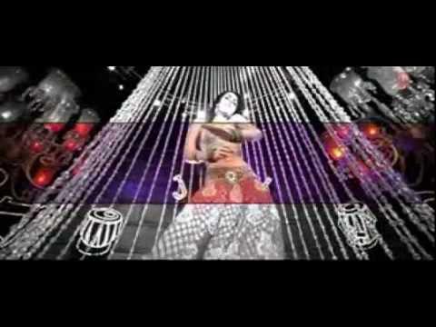 Best Of 2011 (non-stop-video)(wapking.in).mp4 Rishabh Tiwari video