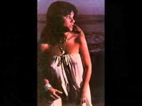 Linda Ronstadt - Are My Thoughts With You