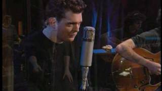 Michael Buble Video - Michael Bublé - The Way You Look Tonight