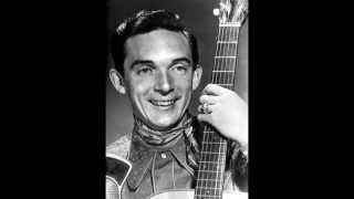 Watch Ray Price Wondering video