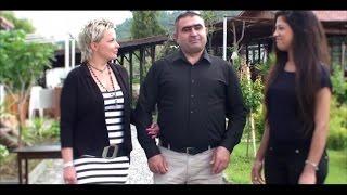Fikret Özkaya - Manavgat Güzelleri (Official Video)