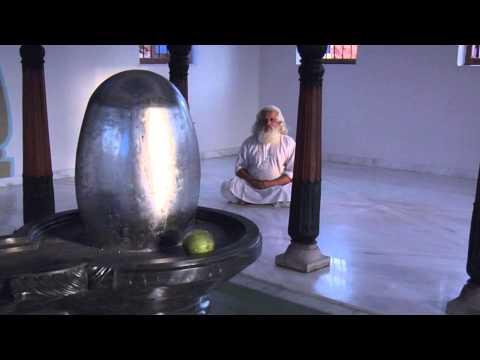 Rudra Yamala Mantra (chandi Stotram) Chanted By Yogiraj Gurunath Siddhanath video
