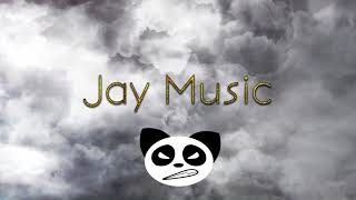 Hip Hop Nº 1 Freestyle 2018 by JAYMUSIC (Panda Records)