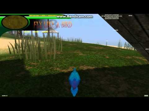 способности игры летай как птица 3 этой статье предлагаем