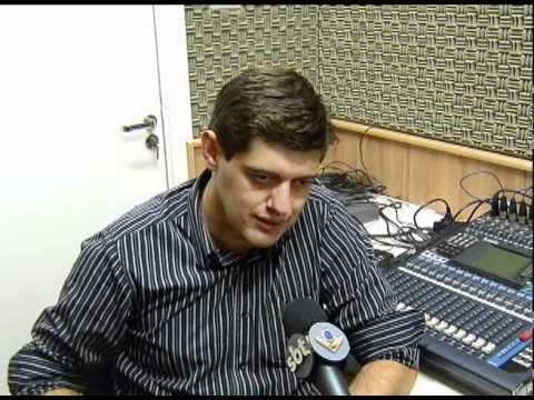Proposta de regionalização, crescimento e agilidade é a marca da Rádio Vitoriosa