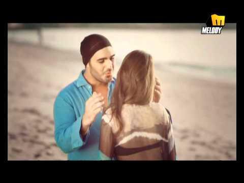 Joseph Attieh - Habiby El Gharam /جوزيف عطية - حبيبي الغرام