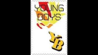 young boyz (montre nou) noel