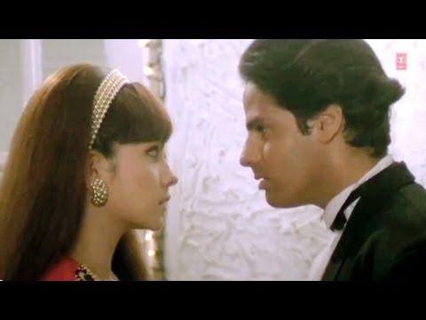 Pagalpan Chha Gaya Dil Tumpe Aa Gaya Full Song | Jaanam | Pooja...