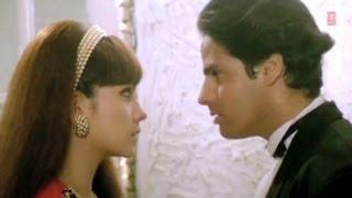Download Pagalpan Chha Gaya Dil Tumpe Aa Gaya Full Song | Jaanam | Pooja Bhatt, Rahul Roy 3Gp Mp4