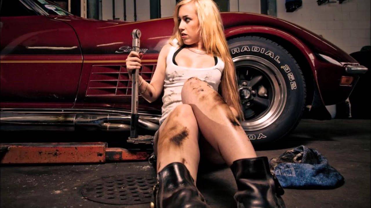 Секс девочки с секс машинами смотреть онлайн 13 фотография