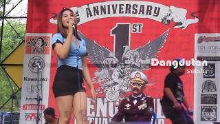 Ora masalah ( cover by Hasoe indonesia feat.anggun cantika ) ~ official video
