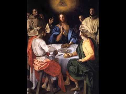 True Meaning Of Hope >> The True Meaning of the Symbol of The All-Seeing Eye in a Triangle - YouTube