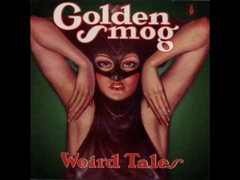 Golden Smog - Looking Forward to Seeing You