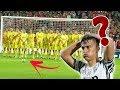 Футбольные вайны | Football vines | Goal | Skills | #6