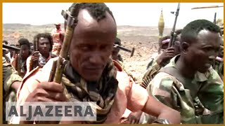 EXCLUSIVE #Reporters - A visa for Eritrea, the 'African North Korea'