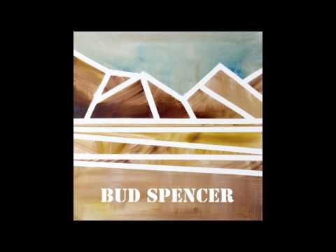HONEYBEAST – Bud Spencer