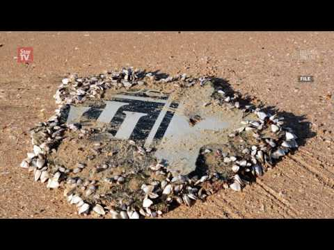 More debris found with possible MH370 link