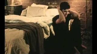 Watch Enrique Iglesias Alguien Soy Yo video