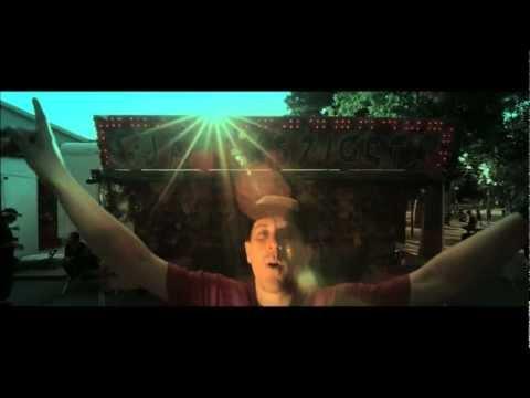 Hősök - Megismételhetetlen (Official Music Video)