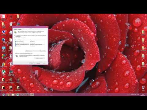 Como remover a senha de login do Windows 8 (2014)