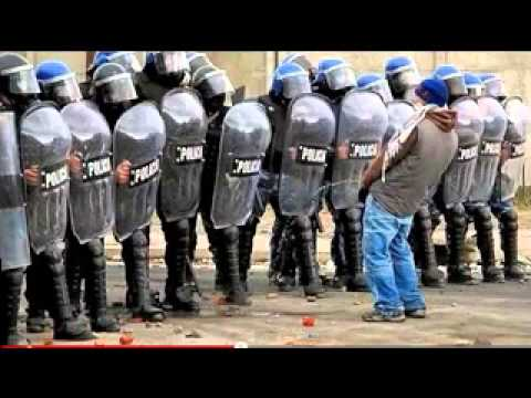 Dr Deagle Show 2013/01/04 - PREPAREDNESS, CIVIL DEFENSE, MARTIAL LAW AND EARTH CHANGES