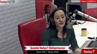 Download Lagu Venhar SAĞIROĞLU İle Her Telden Ebruli - Ekmek Veren Eli Kıran Baba Gratis STAFABAND