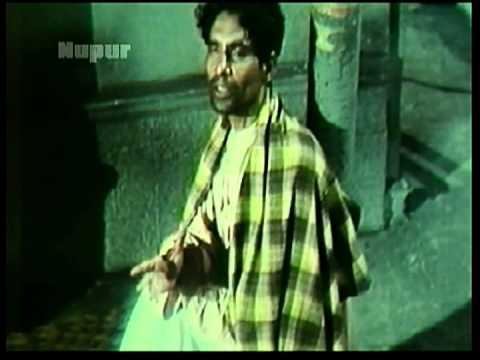 Paise Ki Pehchan Jahan Insaan Ki Keemat Koi Nahin video