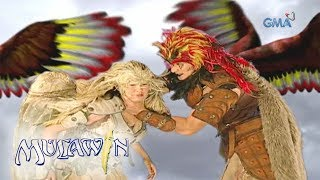 Download Mulawin: Full Episode 81 3Gp Mp4