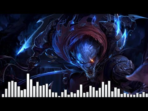 Best Songs for Playing LOL #49 | 1H Gaming Music | Drum and Bass Mix