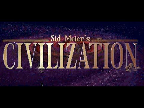 Ретроспектива: Sid Meier's Civilization. Часть вторая.