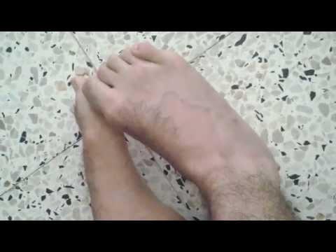 Fetish Lick My Feet Fétichiste Léchez Moi Les Pieds ( Fétichisme ) video