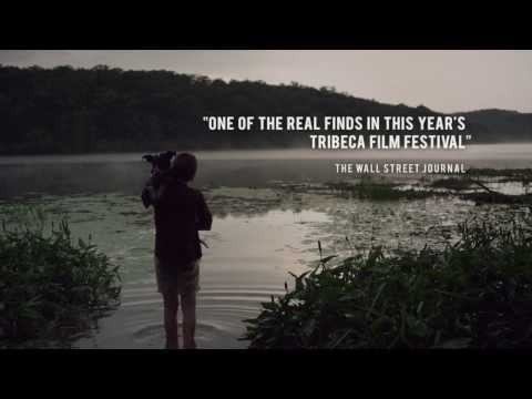 HIDE YOUR SMILING FACES - Official US Trailer (Tribeca Film)