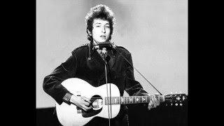 Bob Dylan-Knockin' on Heaven's door-1973 Cover version