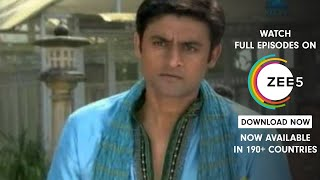 Khelti Hai Zindagi Aankh Micholi Episode 49 - November 14, 2013