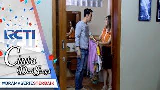 download lagu Cinta Dari Surga - Tari Cari Gara Gara Lagi gratis